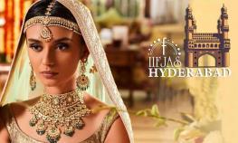 IIFJAS Hyderabad