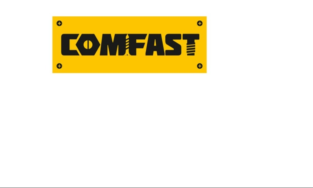 COMFAST- A COMPLETE FASTENERS EXPO 2021