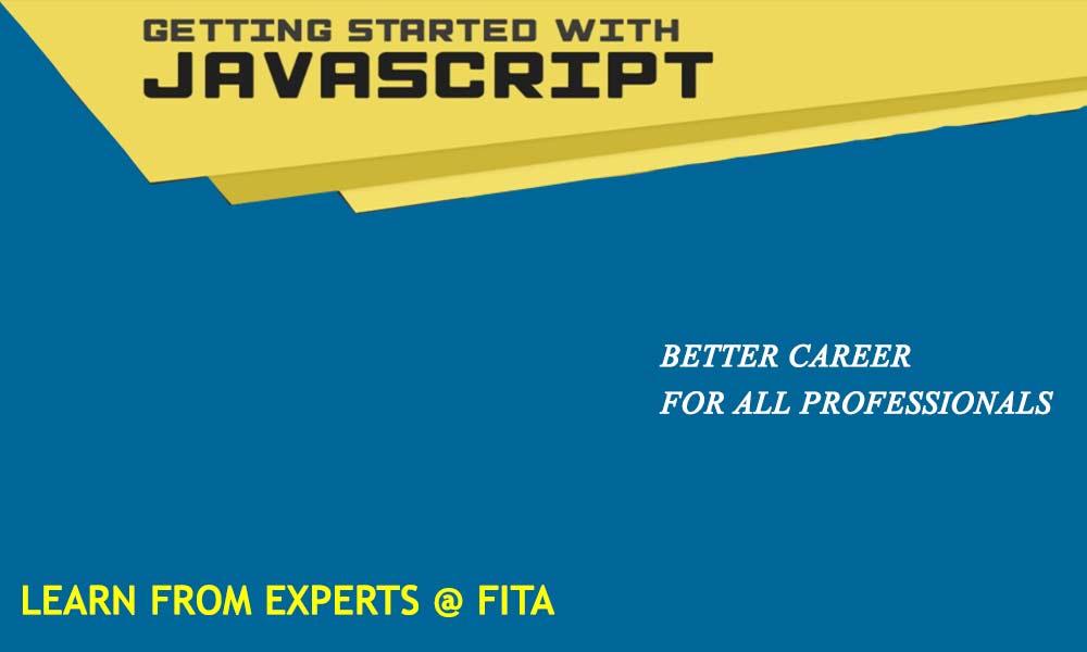 Javascript Course in Chennai