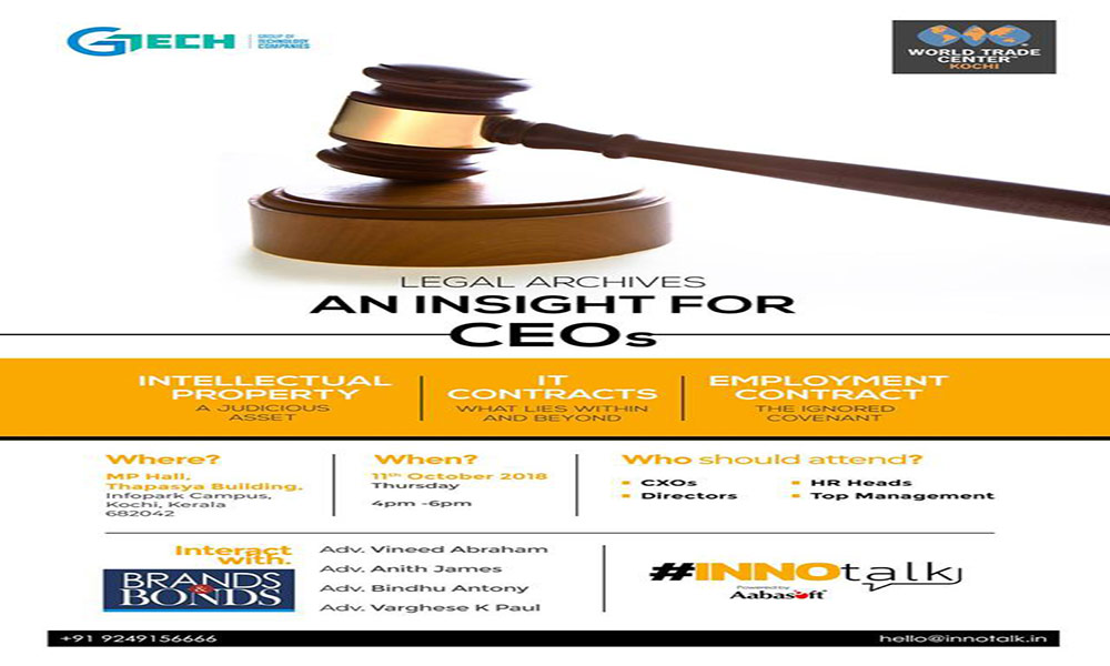 Legal Archives - An Insight for CEOs