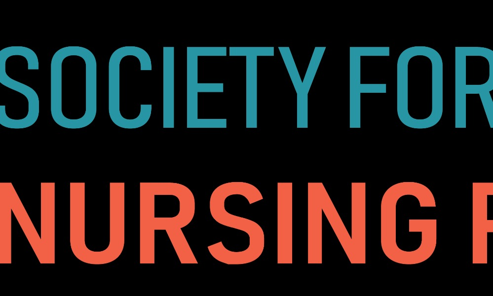 International conference on nursing science and healthcare