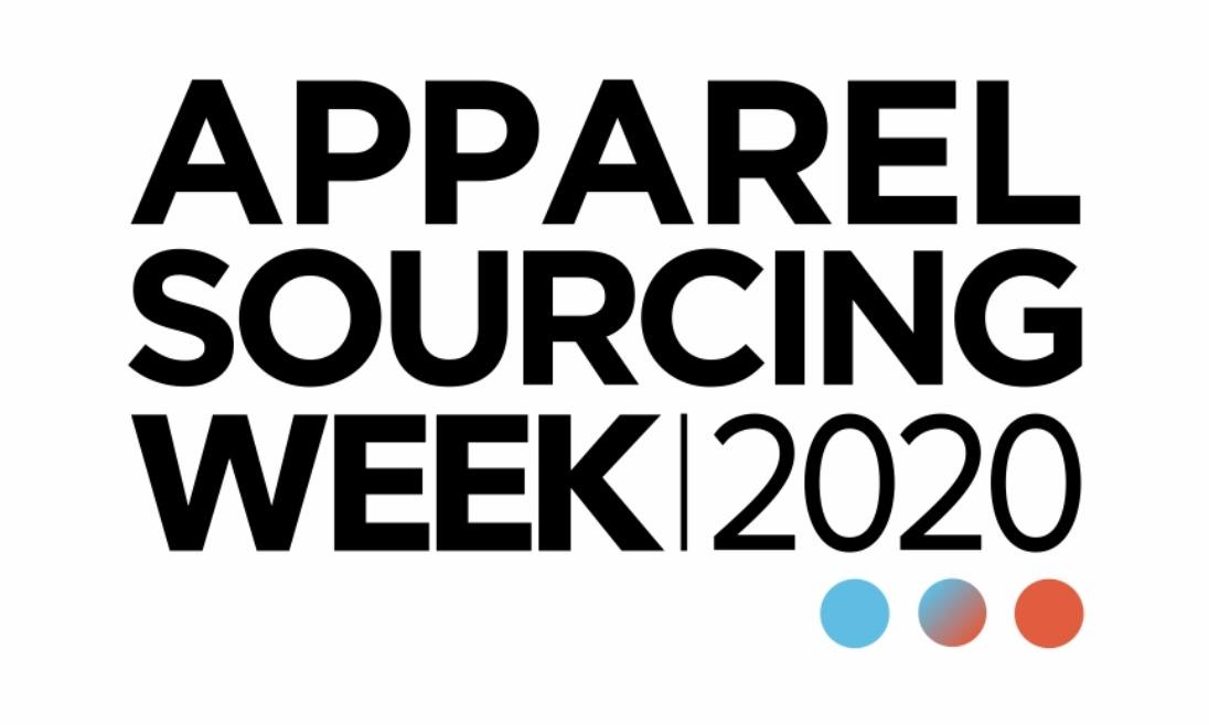 Apparel Sourcing Week 2020