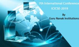 international-conference