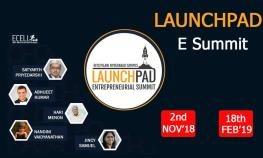 launch-conference