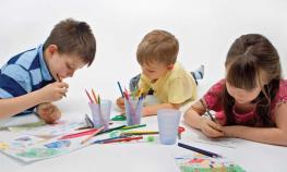 kids-skills