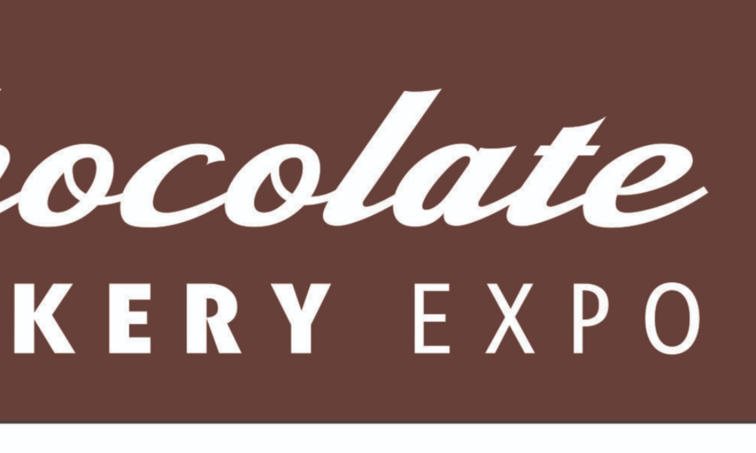 CHOCOLATE & BAKERY EXPO (CBEx)