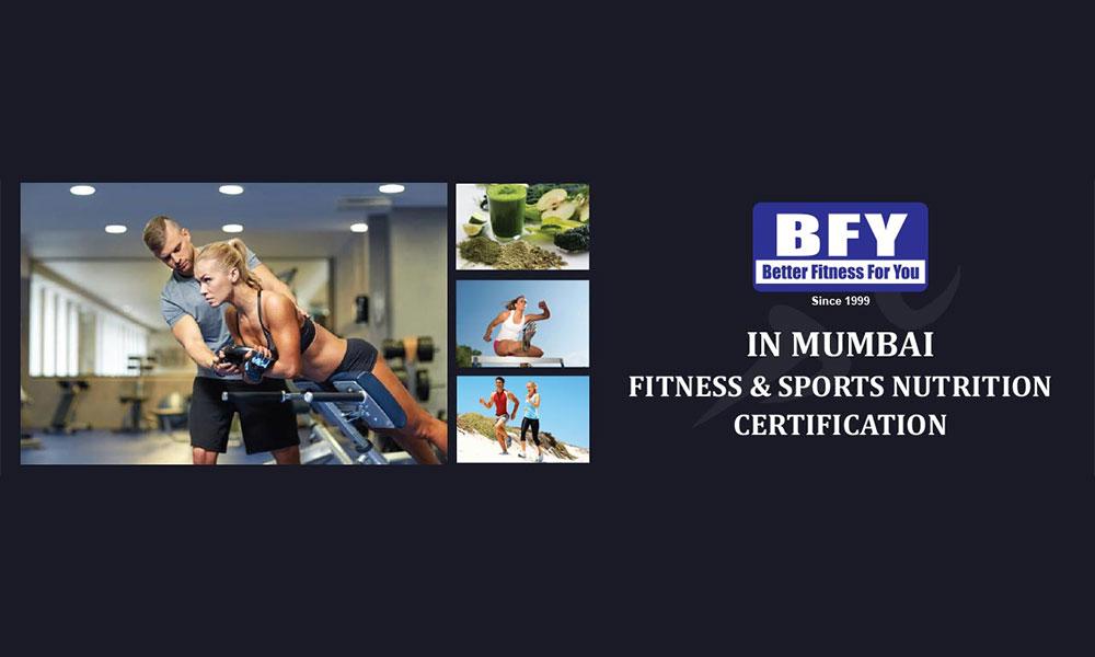 Education Events In Mumbai,Maharashtra| BFY - Fitness