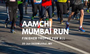 Aamchi Mumbai Run