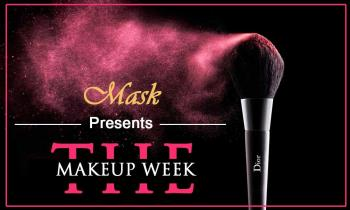 Makeup Week India