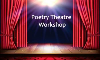 Poetry Theatre Workshop