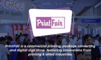 Print Fair Hyderabad 2020