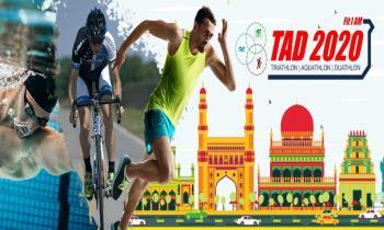 TAD Bengaluru 2020