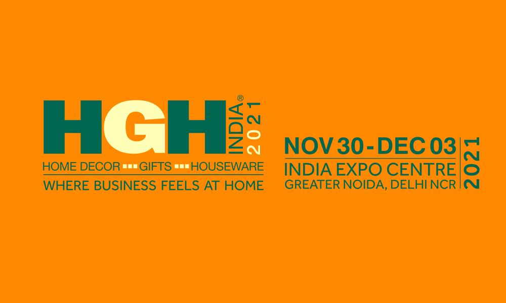 HGH India 2021