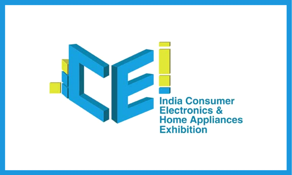 India Consumer Electronics and Home Appliances 2020