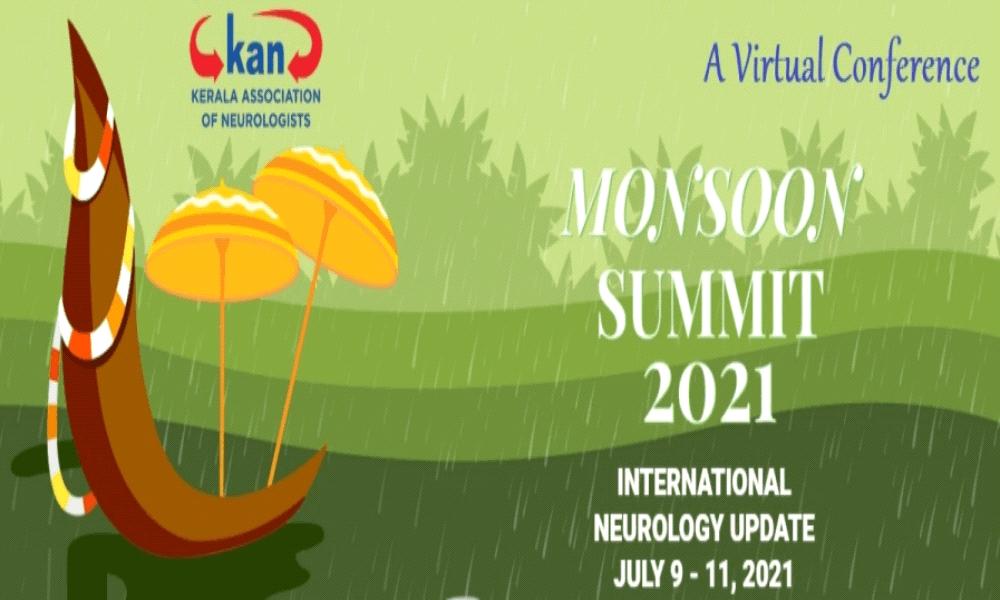 Monsoon Summit 2021