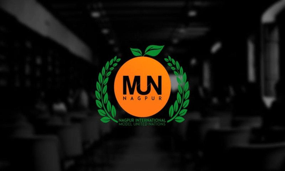 Nagpur International Model United Nations 2020