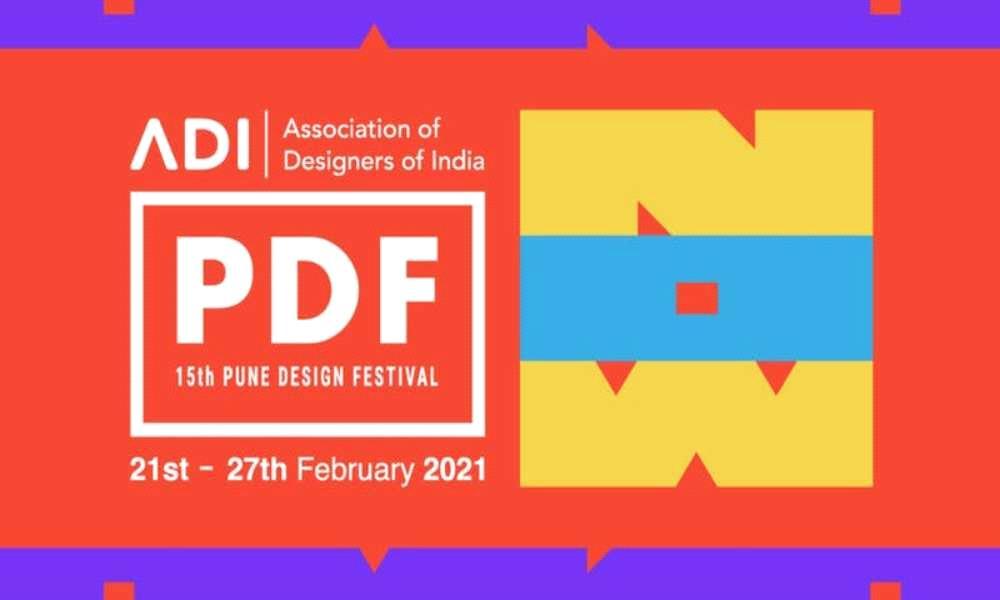 Pune Design Festival 2021
