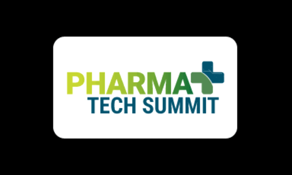Pharma Tech Summit 2020