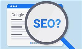 SEO Workshop: Ten Effective Ways To Improve Google Rankings