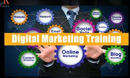 digital marketing course Mumbai