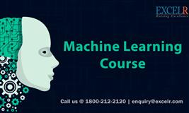Machine Learning Courses in Bangalore