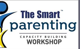 Smart Parenting – The parent's capacity building workshop