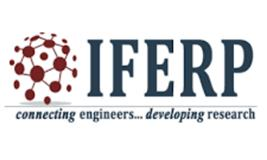 International Conference on Science Engineering and Technology (ICSET-19)