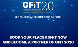 GFiT 2020- Information Technology Virtual Expo 2020