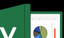 Microsoft EXCEL for Business and Profession