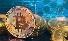 Bitcoin Cash Crypto Developers & Merchant Adoption Meetup