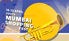 South Mumbai's Shopping Festival - BookMyStall