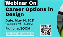 Career Options in Design