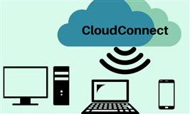 Launching Cloud PBX Services