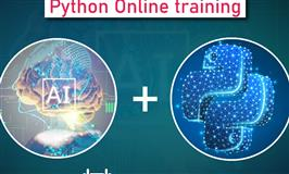 Machine Learning with Python Training in Bangalore