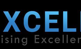 ExcelR - PMP Certification