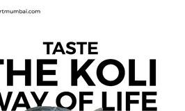 Koli Food Festival
