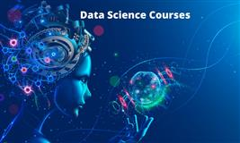Data Science Training Bangalore