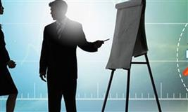 SCCM Online Training from IBM IT Solutions