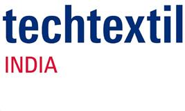 Techtextil India