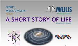 Workshop - A Short Story of Life