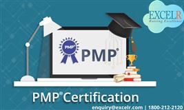 PMP Certification 1