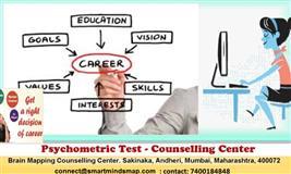 online psychometric test