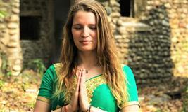 10 Days Yin Yoga Teacher Training in Rishikesh, IndiaYoga Teacher Training Rishikesh