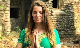 11 Days Detox, Rejuvenation, Meditation & Yoga Retreat in Rishikesh, India
