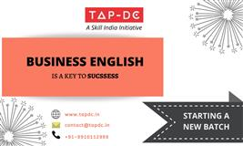 BUSINESS ENGLISH AWARENESS WORKSHOP-DO'S & DON'TS