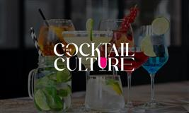 The Cocktail Culture