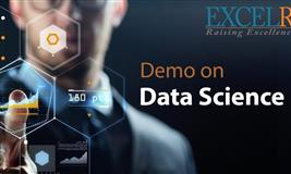 excelr offers free data science webinar