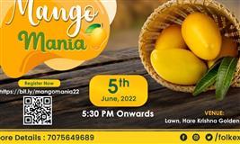 ANNUAL CYCLE CUBE-ATHON 2020
