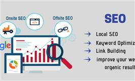 SEO Services in Hyderabad | Best SEO Company in Hyderabad