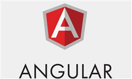 Angular Training in Chennai